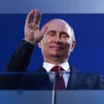 Путин ги праќа Русите на десетдневен одмор – Русија се затвора 10 дена
