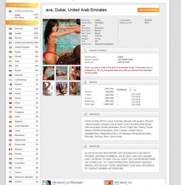 599862_stanija-1-foto-printscreen-hotescort-nu_lb-637x650