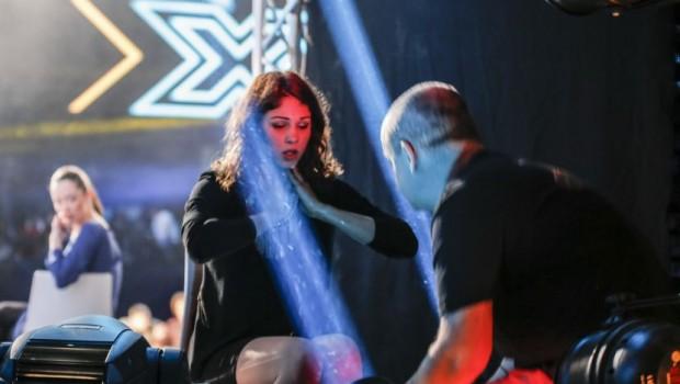 Katarina-Simic-X-Factor-620x350