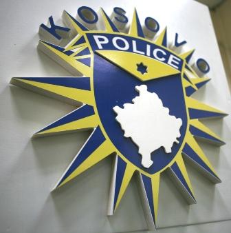 Kosovo_policija-nivna