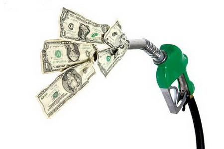benzin_resize