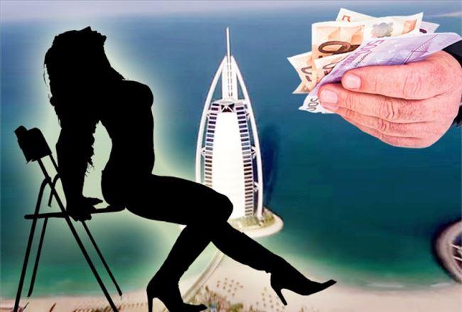 dubai-prostitucija-ilustracija-foto-ytps-shutter-1429543033-644315
