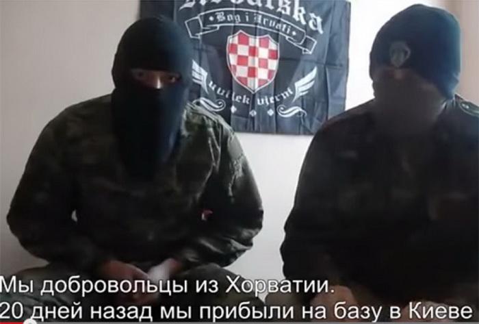 hrvat-srbi-vojna-repriza-01
