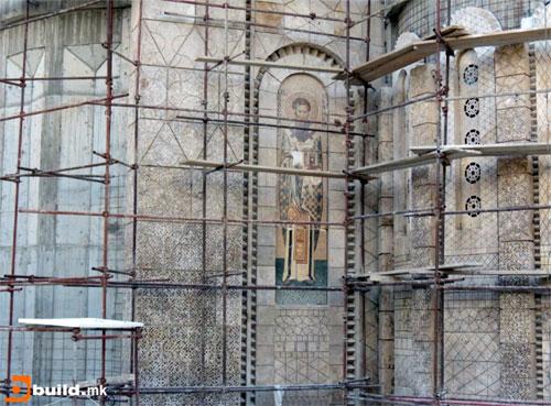 konstantin-elena crkva
