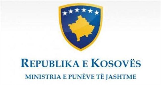 kosovo mnr