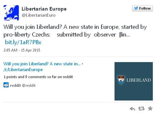 liberland3