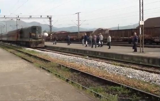 pruga voz 6
