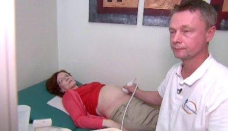 trudna-65