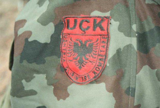 uck-ovk-foto-profimedia-1429616797-644811