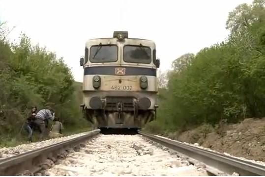 voz pruga3
