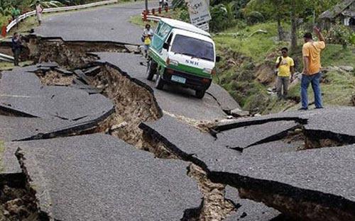 zemjotres-nepal
