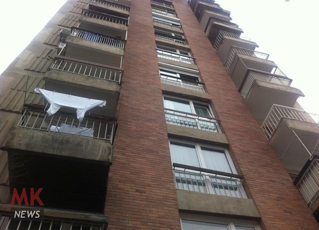 zgrada mk