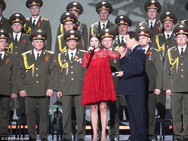 Vladimir_Putin_Alina_Kabaeva