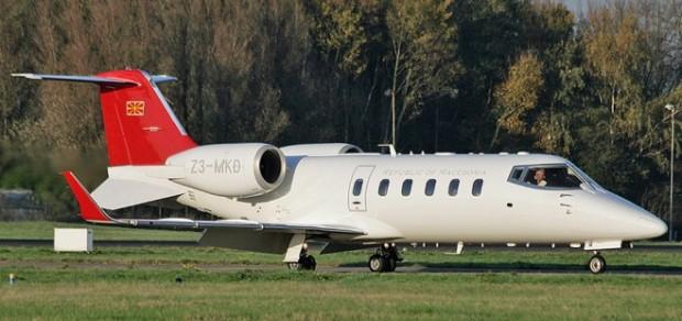 avion-vladin