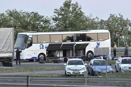 avtobus patnicki