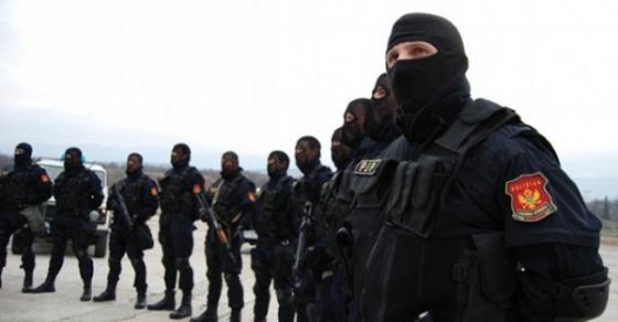 crna-gora-posebna-jedinica-policije-pjp-600x402