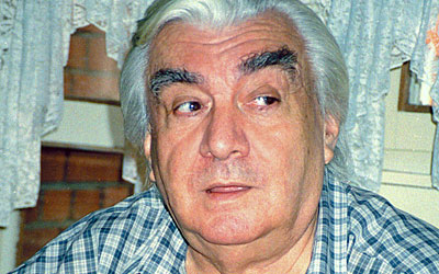 dimitar-masevski