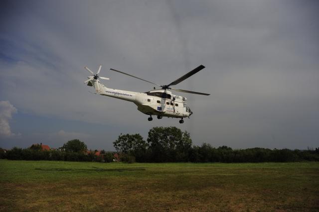 euleks_helikopter