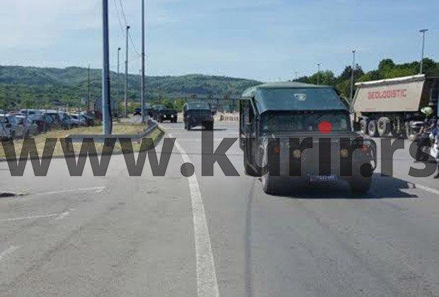 hameri-ptj-jug-srbije-kumanovo-foto-kurir-1431176573-656769