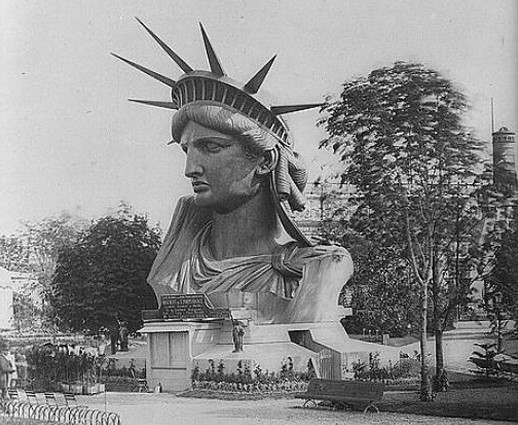 kip sloboda