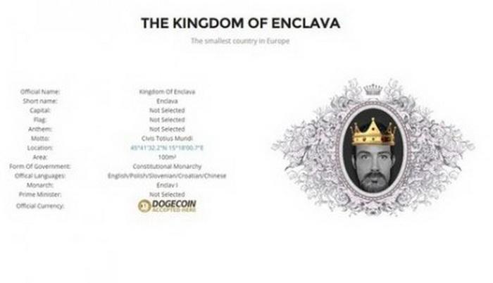 kralstvo-enklava-drzava-slo-hrv-01