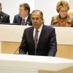 И Русија го поздрави договорот меѓу Македонија и Грција