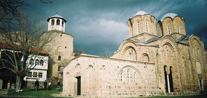 lesnovski-manastir-720x340