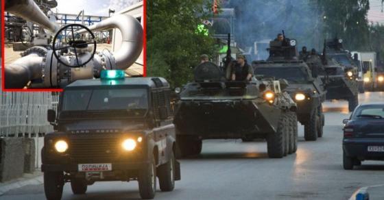 makedonska-policija-gasovod-620x350