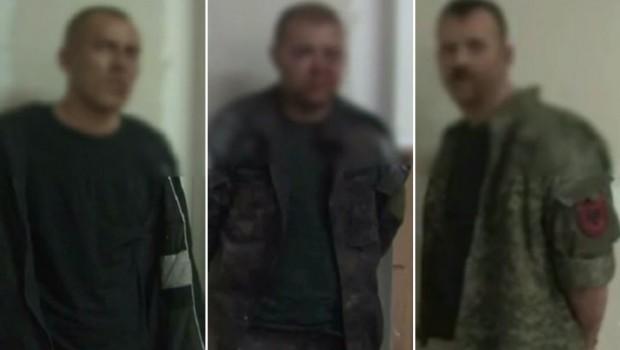makedonski-teroristi-5-670x4881-620x350