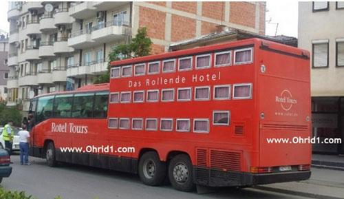 Foto - Ohrid1.com