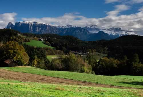 planina-it-pixa