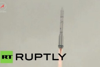 raketa rusija