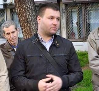 sasa bogdanovic