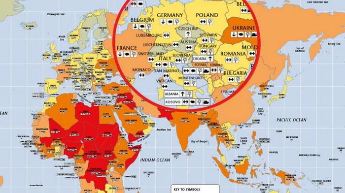terorizam-indeks-evropa-makedonija-01
