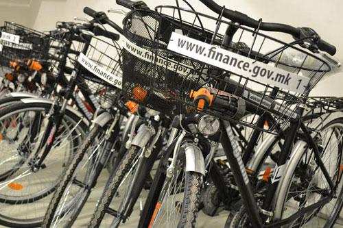 velosipe-500