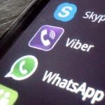Не ви стигаат или ви доцнат пораките на Вибер – ова е решението