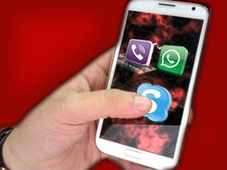 whatsapp-viber-skype-smart-phone-calls