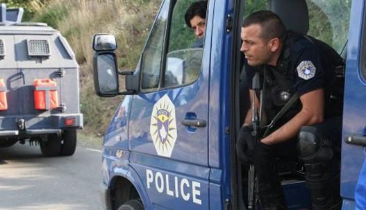 Kosovska-policija-527