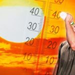 Доаѓа екстремно лето: Објавена е долгорочна временска прогноза