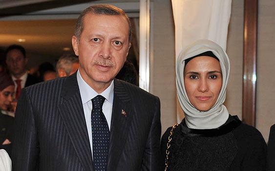 Erdogan-kjerka3