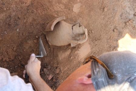 arheolozi2