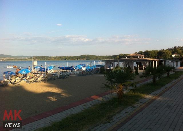 dojran plaza mk7