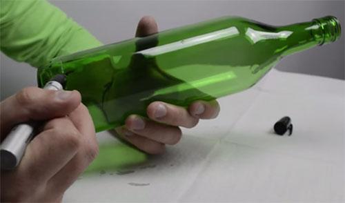 glassbottle