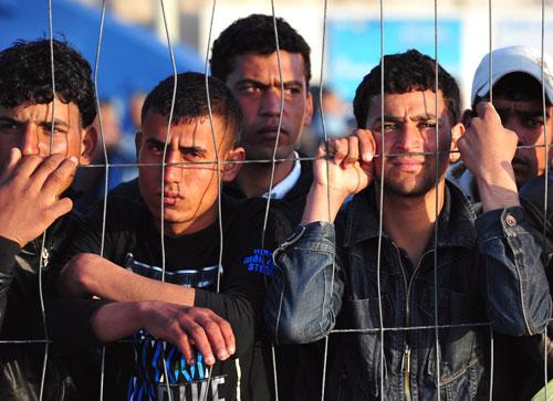 migranti-ungarija