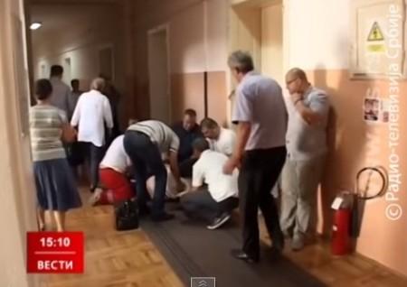 napad-na-novinara-rts-450x318
