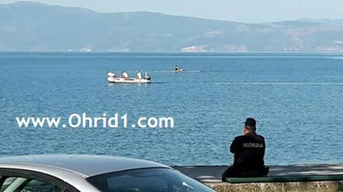 Фото - Охрид1.ком