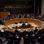 Нова итна седница на ОН за ситуацијата во Сирија на барање на Русија