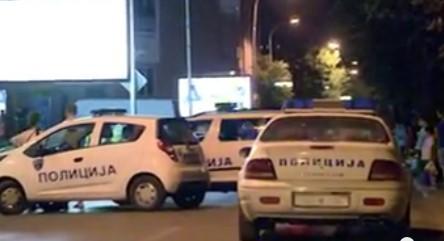 policija mk koli