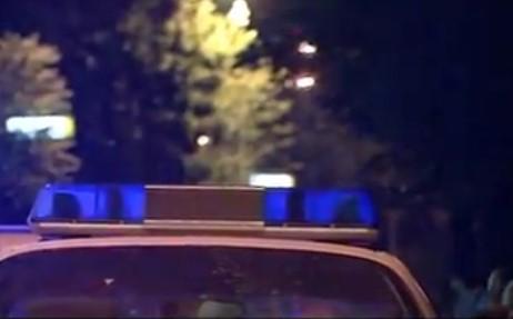 policija svetla mk