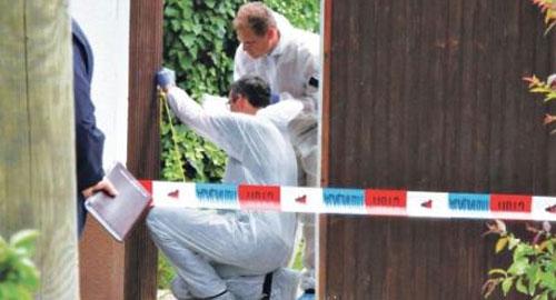 policija uvid krim